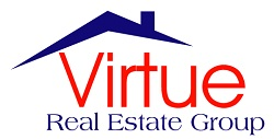 Virtue Real Estate Group Logo